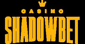 ShadowbetCasino