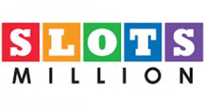 SlotsMillion non sticky bonus