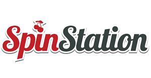 SpinStationCasino