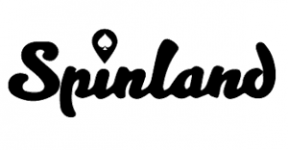 SpinlandCasino