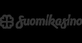 Suomikasino joulukalenteri 2018