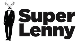 SuperLennyCasino