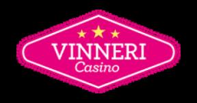 Vinneri Casinon non sticky bonus