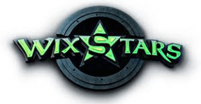 WixstarsCasino