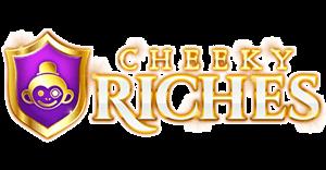 CheekyRichesCasino