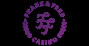 Frank Fred Casino joulukalenteri