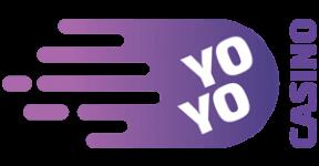 Yoyo on uusi kasino ilman rekisteröitymistä huhtikuussa 2019