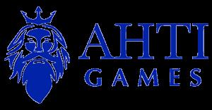 AhtiGames non sticky bonus
