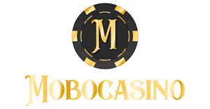 Mobocasino ilman rekisteröintiä