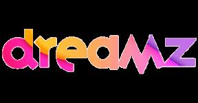 DreamzCasino-logo