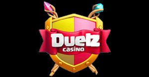 uudet kasinot helmikuu 2019: duelz casino