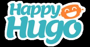 HappyHugo Casino joulukalenteri 2018