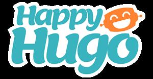 HappyHugoCasino