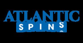 AtlanticSpinsCasino