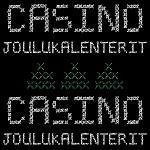 Casino Joulukalenterit 2018