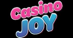 CasinoJoy casino joulukalenteri