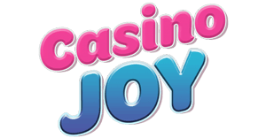 CasinoJoy VIP