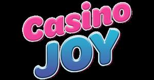 CasinoJoy: kuukauden nettikasino joulukuussa 2018