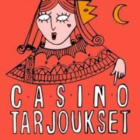 Casino Tarjoukset