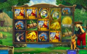 Kulta Jaska pelit netissä