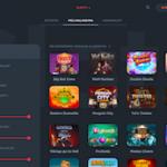 PlayRicky Arvostelu & Kokemuksia Screenshot