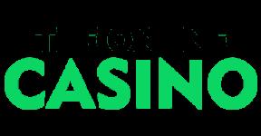 TheOnlineCasino 200% casino bonus