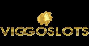 Viggoslots casino joulukalenteri