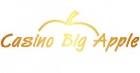 casinobigapple logo