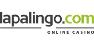 lapalingo casino joulukalenteri 2018