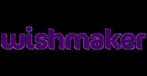 uudet kasinot toukokuu 2019: Wishmaker casino