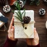 pelisivustojen joulukalenterit 2018