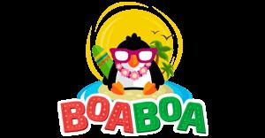 Boaboa nettikasino ilman rekisteröitymistä