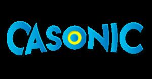 Pelaa Slingoa Casonic casinolla