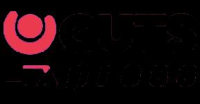 Guts Xpress nettikasino ilman rekisteröitymistä