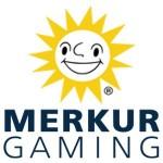 Merkur Casinot