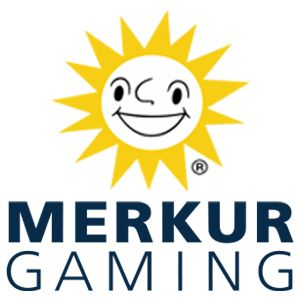 Merkur Casinot