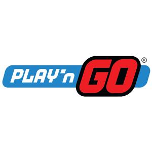 Play n Go casinot