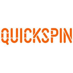 Quickspin Kasinot