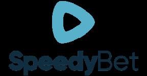 SpeedyBet Casino