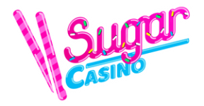 Sugar Casino joulukalenteri