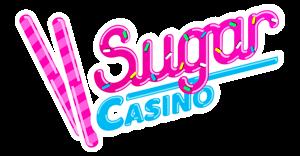 SugarCasinon non sticky bonus
