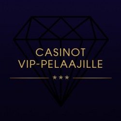 Casino VIP ohjelmat 2019