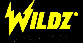 Wildz casino non sticky bonus