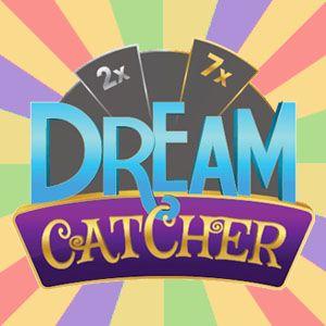 Dream Catcher netissä