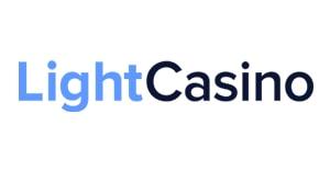 light nettikasino ilman rekisteröitymistä