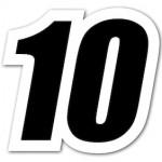 10 asiaa jotka sinun tulee tietää ennen kuin pelaat rulettia