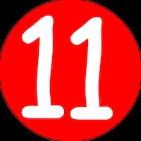11 faktaa kivijalka kasinoista