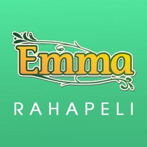 Emma Rahapeli