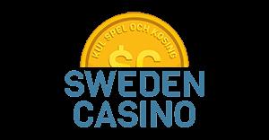 Sweden nettikasino ilman rekisteröitymistä