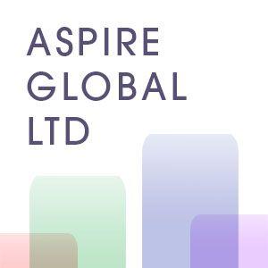 Aspire Global LTD